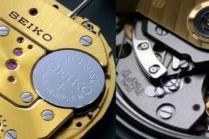 Quartz-vs-Automatic-610x250