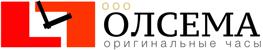Купить оригинальные часы в Минске