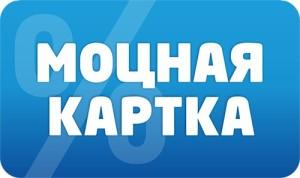 moznaya