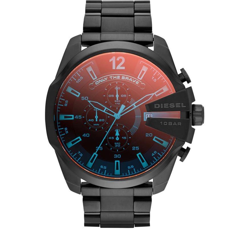Часы Diesel DZ4318 Москва интернет магазин купить куплю заказать продажа цены